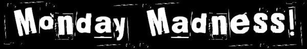 monday-madness2
